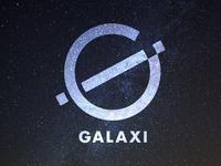 Galaxi logo