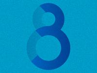 #36daysoftype - 3