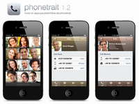 phonetrait 1.2