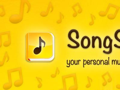 Songstory