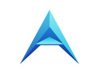 apprack.io Logo