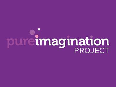 Pure Imagination Project association alzheimers
