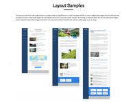 Design System Documentation