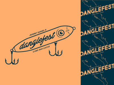 Jacob Niebergall | Dribbble