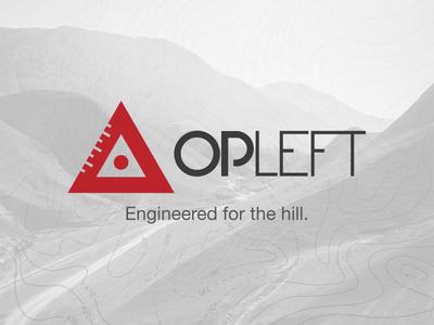 OP Left