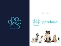 Petcloud  🐾 + ☁️