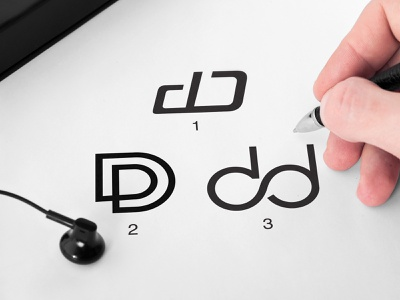 DD letters logo design logo monograms ddlogo minimal logos drawing logo concept logo options monogram logo drdo monogram dd monogram dd letters dd logo ddletterlogo ddletter ddicon dd
