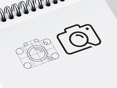 Photo Search Logo camera lens searching search photo camera search picture logo pic search logo camera search logo photo search logo photo search photosearchlogo photosearch