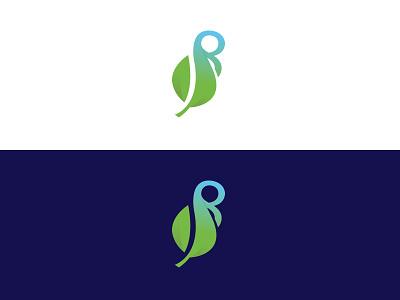 Leaf+8 logo logo logodesign logo design nature logo leaf logo design leaf design 8 logo logo leaf leaf logo leaf8 8leaf leaf