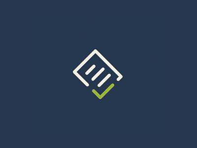 Perfect doc. logos minimalism icon design logo design correct perfect logo doc