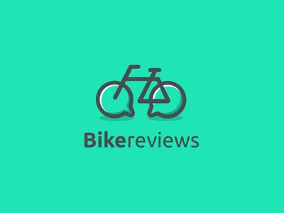 Bike reviews