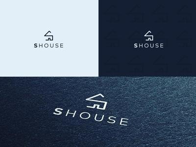 S House Logo