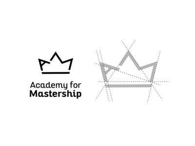 Academy (for) Mastership