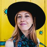 Nicole Hammonds