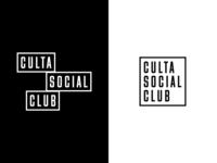 Culta Social Club