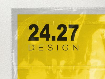 24·27