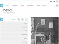 aurea webdesign ver 2013