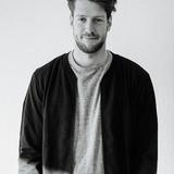 Daniel Thiele