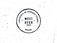 West Ufer Brandmark Redesign