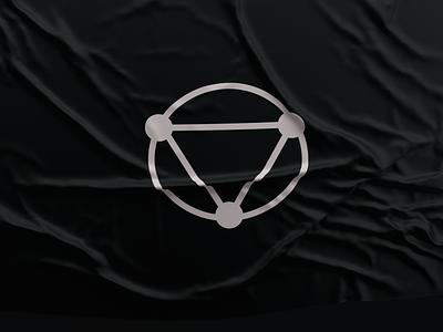 V Mark One brand startup tech logodesign logo brandmark v branding