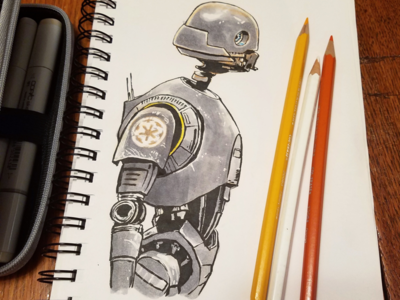 K-2S0 Drawing