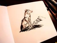 Akela - The Lone Wolf