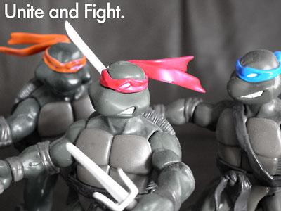 Uniteandfight