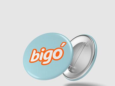 Ребрендинг сети супермаркетов сделан студией Proekcia.com dribbble logo branding b2b proekcia design
