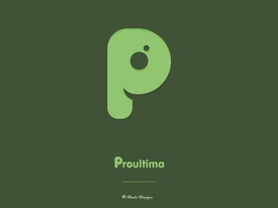 Logo Design_Proultima