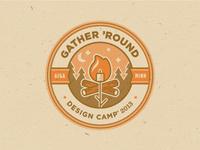 Design Camp 2013