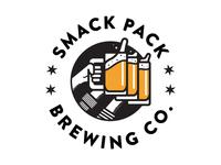 Smackpack Logo v1