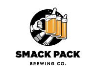 Smackpack Logo v2