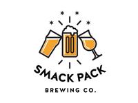 Smackpack Logo v3