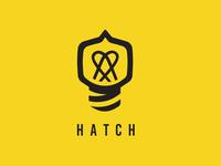 Hatch Logo v1