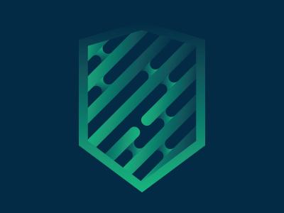 Bio Logo Concept