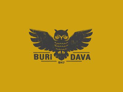 Buridava