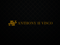 Anthony H Visco