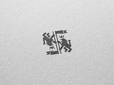 Redesign Republic logo brand