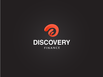 Dyscovery Finance minimalist dyscovery logo type d finance logodesign brand design id letter lettering tipografia typography tipo simple style cursive tipography hand-drawing hand-writing branding brasil brazil identidade identities identity inspiration romania custom