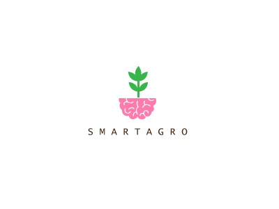 Smartagro by Ricardo Barroz on Dribbble