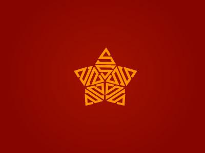 Startup logo freelance freelancer star bank startup corporate id brasil up chile identidade branding identity brazil design letter s brand inspiration red finance