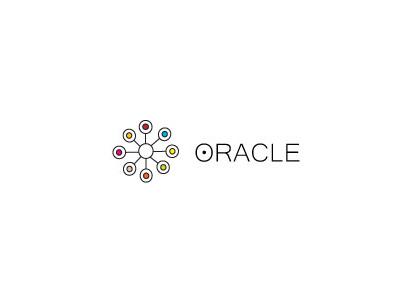 Oracle logo freelance freelancer