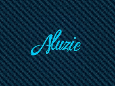 Aluzie