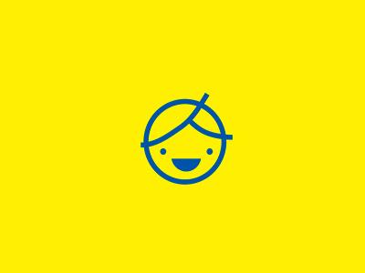 Toy logo id brazil brand brasil