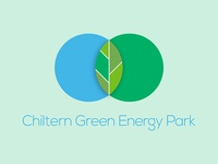 Chiltern Green Energy Park