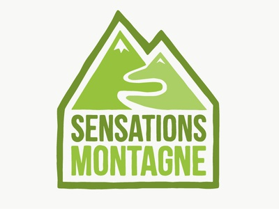 Feedback: Sensations Montagne