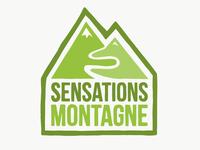 Feedback: Sensations Montagne
