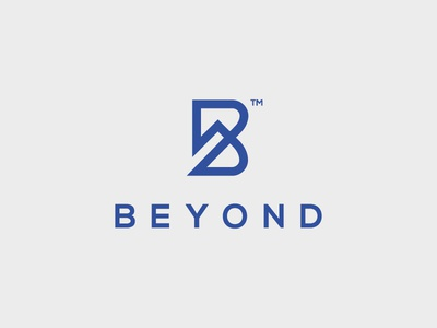 Beyond - Your Adventure Concierge