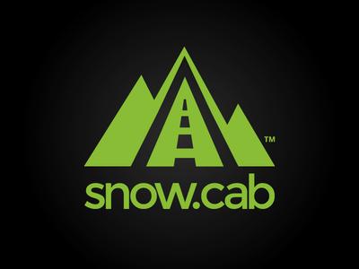 Snow Cab Brand