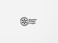 egyptian premier league logo
